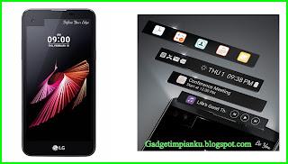aplikasi android untuk download video terbaik.jpg