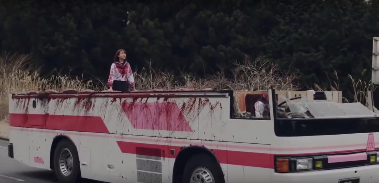 Tag - Riaru Onigokko Japanese Horror Full Movie Hd  Kk Videos-7160
