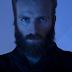 GIG REVIEW: BEN FROST   HI-FI MELB   5.2.15