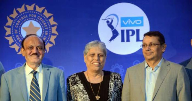 IPL 2018 Player Retention Event Live Broadcast: Watch Live Coverage, When and Where?