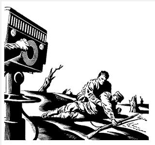 free eBook Mercenary by Mack Reynolds
