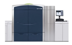 Fuji Xerox 1000 Driver Download