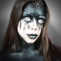 https://shirleycuypers.blogspot.com/2018/10/witch-look-tutorial.html