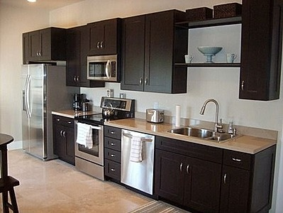 different types of kitchen design kitchen getting to know different kitchen sink shapes and