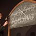 Eu sou Frida: Praça da Estação irá receber mais um espetáculo teatral