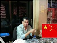 Alamak, Harga Bawang Meroket, Pedagang: Karena di China Belum Panen