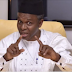 "El-Rufai speaks on being involved in ""ghastly accident"""