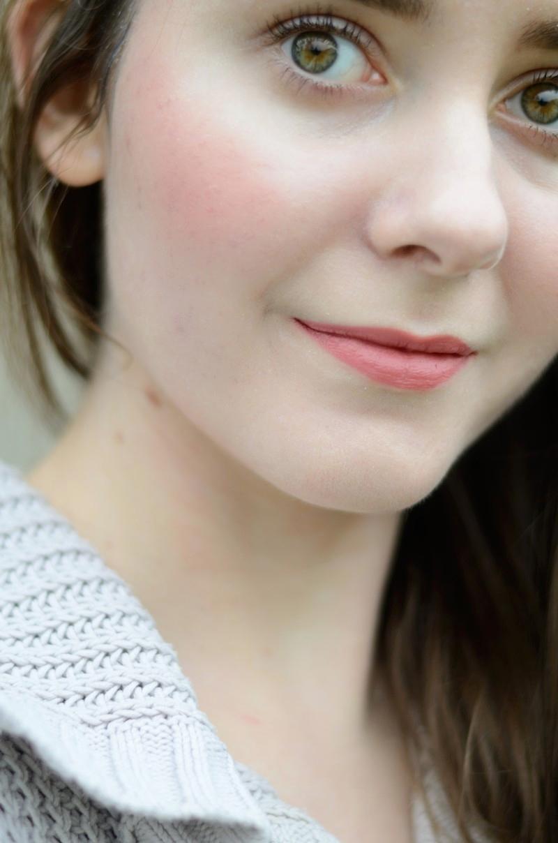 Codzienna, poranna rutyna | Jak dbam o swoją skórę o poranku