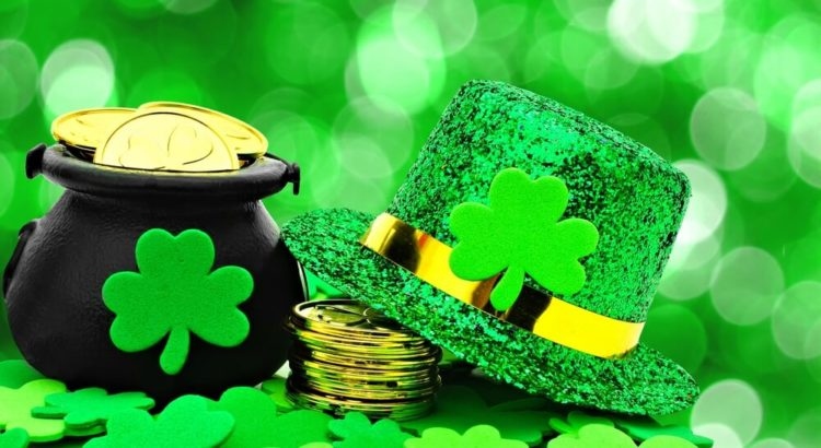 saint patrick's day Hd Images Download - How to Download saint patrick's day HD Images