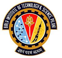 BITSAT Test Centres