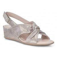 sandale-din-piele-de-calitate-superioara-5