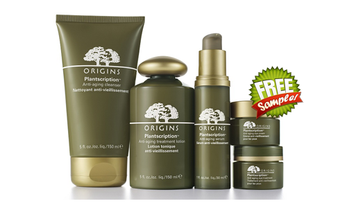 FREE Origins Winter Sample Kit, FREE Origins Mini Facial, FREE Origins Samples, Origins FREE Samples, FREE Origins Winter Samples, Origins Winter Samples