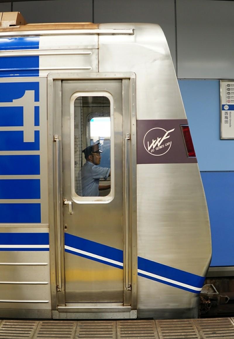 osaka_paikallisliikenne, osaka_juna, osaka_metro