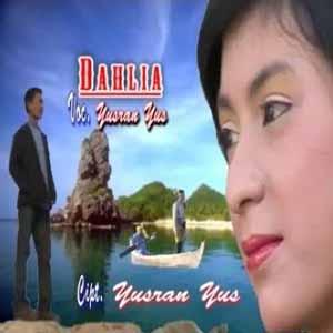 Download MP3 YUSRAN YUS - Dahlia