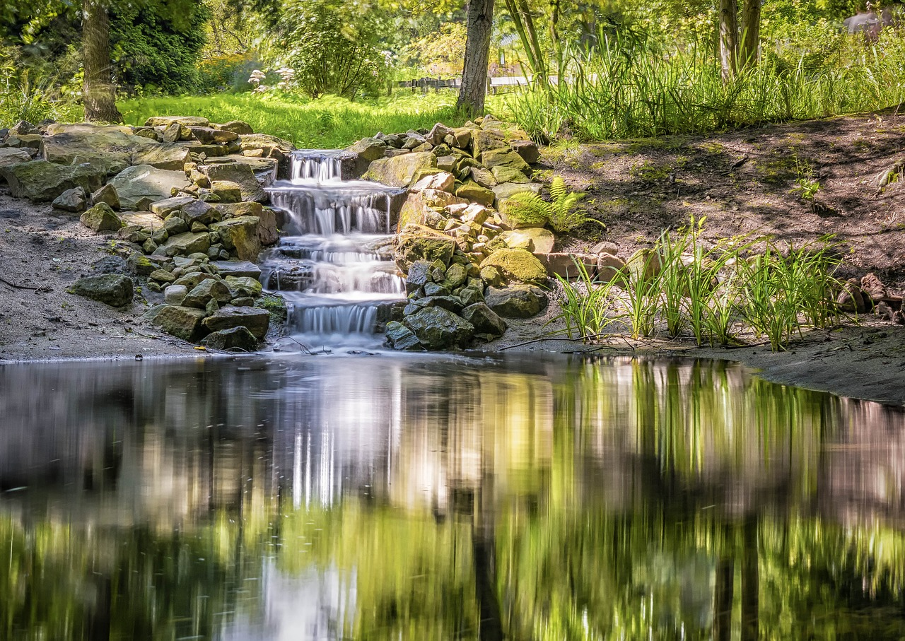oczko-wodne-w-ogrodzie-inspiracje