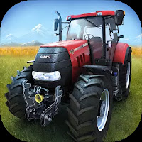 Farming Simulator 14 Hack apk