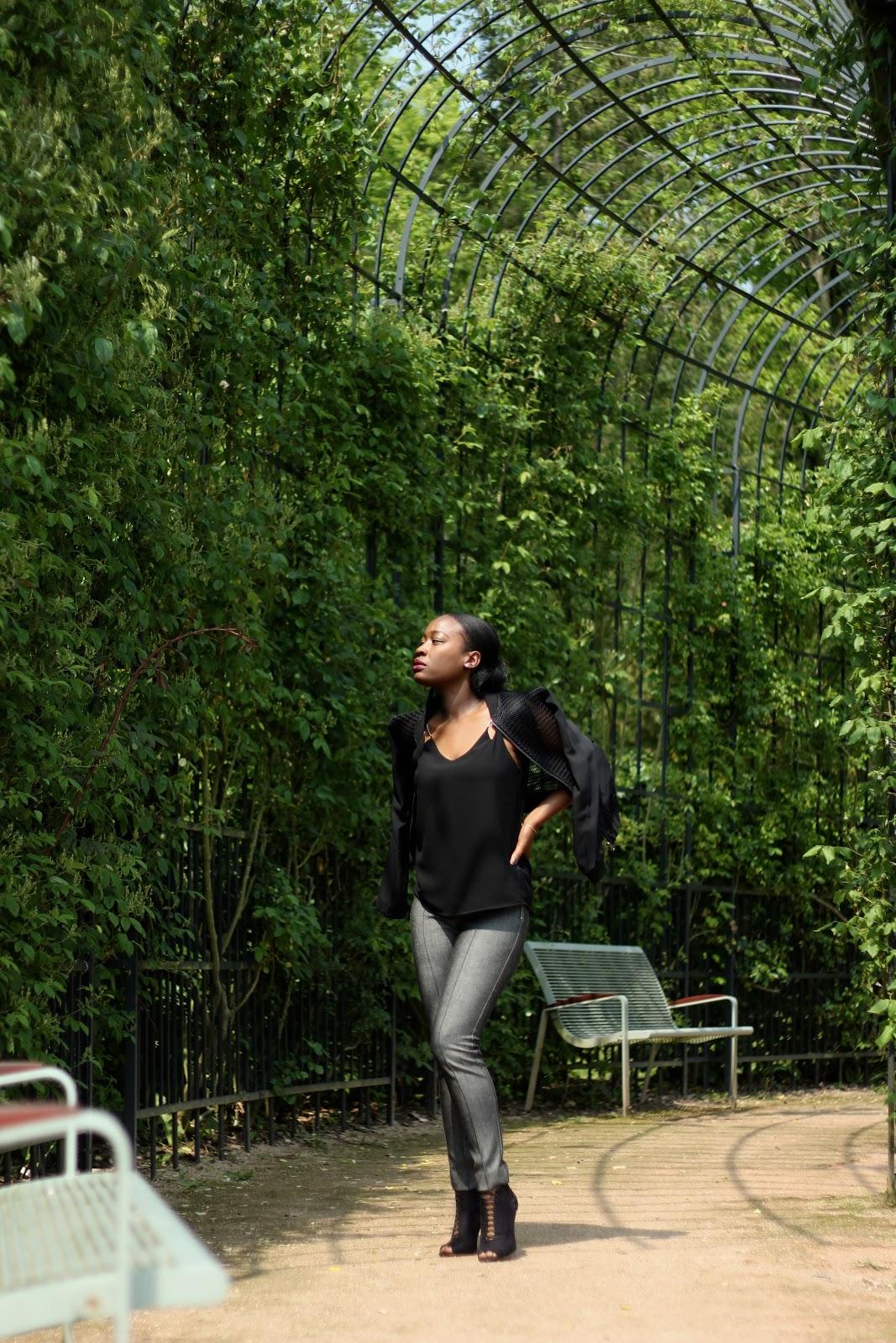 blog mode et et tendance- tenue chic et pas cher- blog mode afro-