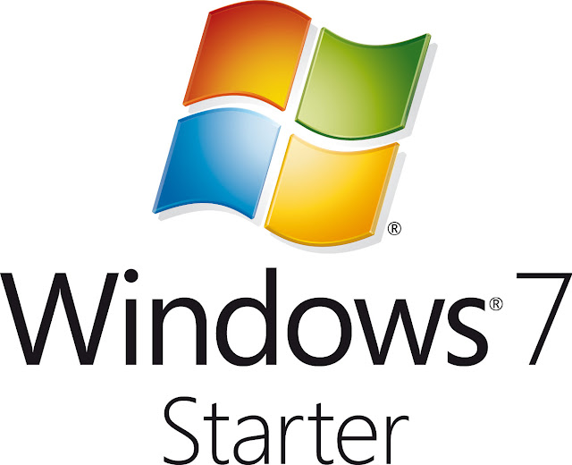 Windows 7 Starter Crack Product Key