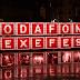 Vodafone Mexefest 2016: o primeiro dia do exercício musical