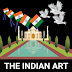 THE INDIAN ART UPSC GENERAL STUDIES PAPER FIRST NOTES