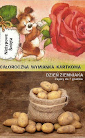 http://misiowyzakatek.blogspot.com/2016/12/gosujemy-na-kartki-grudzien.html