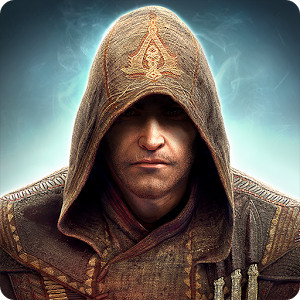 Download Assassin's Creed Identity For Android