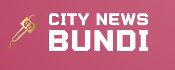 CITY NEWS BUNDI