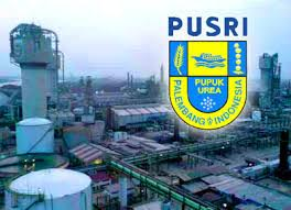 Lowongan Kerja Terbaru PT.PUSRI SRIWIJAYA (PERSERO )2016