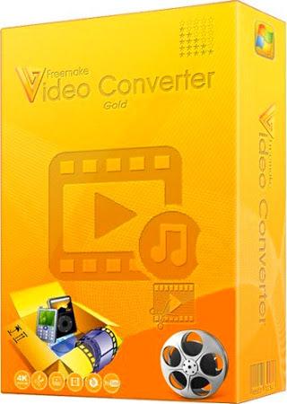 fmvc-cover.jpg