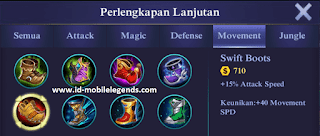 lesley-mobile-legends