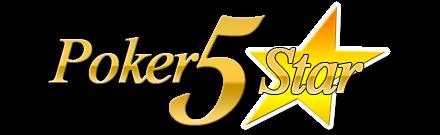 poker5star