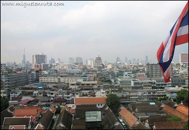 Wat-Saket-Golden-Mount-Bangkok-Tailandia_15