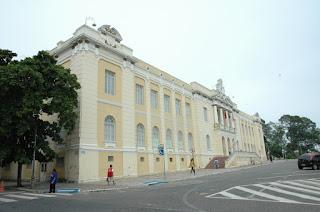 Juíza pede suspensão imediata do Empreender-PB e confirma irregularidades