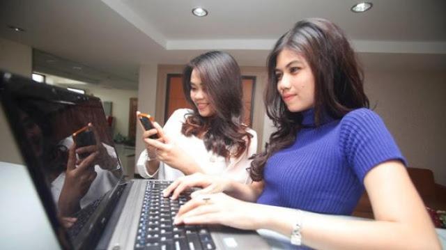 8-hal-penting-ketika-menggunakan-wifi-umum