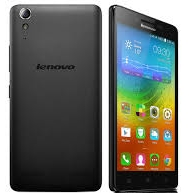 How To Flash Lenovo A6000 With QFill