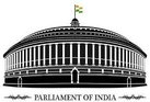 www.govtresultalert.com/2018/05/parliament-of-india-recruitment-career-latest-rajya-sabha-tv-jobs-vacancy