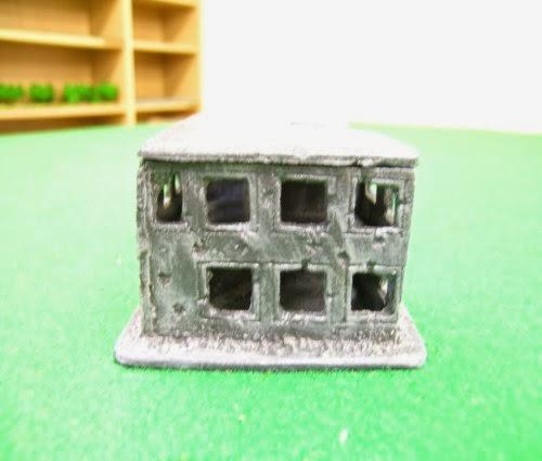 K13 Apartment Block picture 4