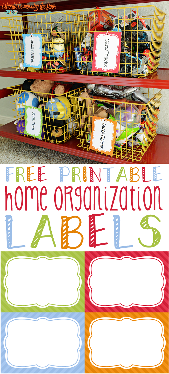 photograph regarding Free Printable Organizing Labels referred to as Totally free Printable House Business enterprise Labels i need to be