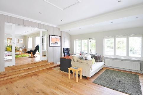 pixabay.com/en/wooden-floor-house-floor-hardwood-1336166