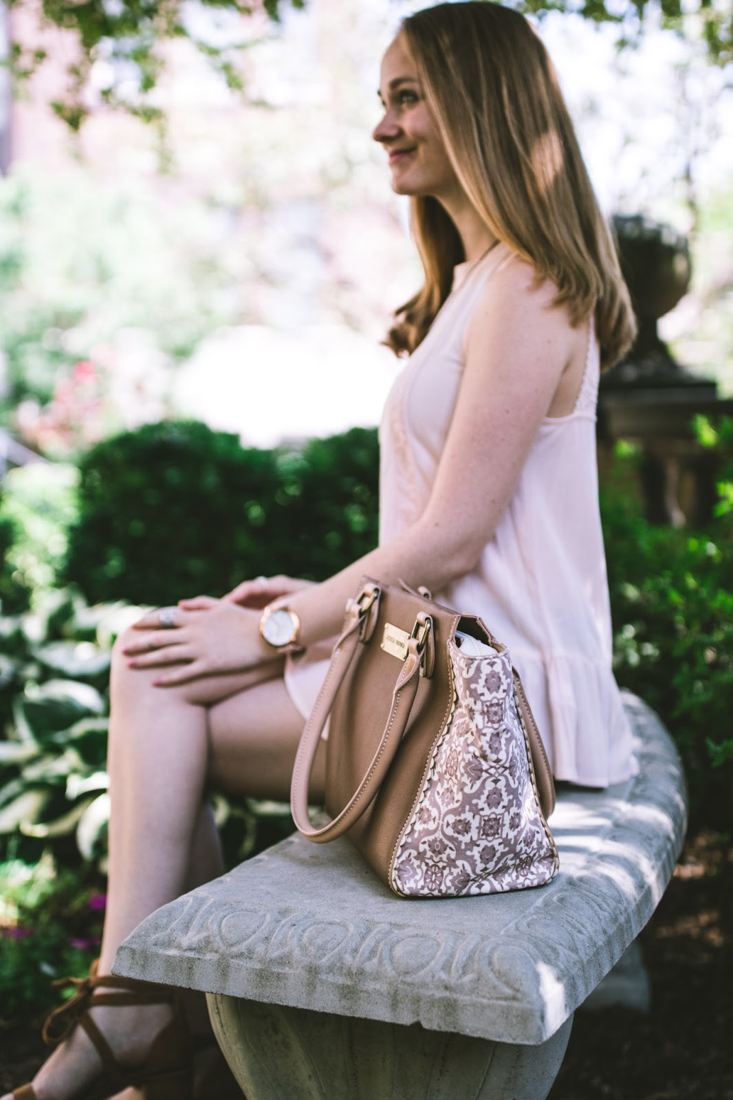 10 Reasons Accessories are Underrated