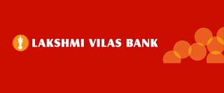 Lakshmi Vilas Bank PO 2017 Final Result