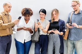 4 Simple Social Media Marketing Strategies to Increase Engagement