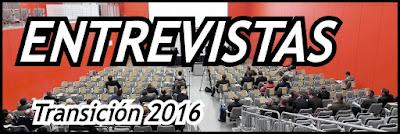 http://divisionreserva.blogspot.com.ar/p/entrevistas-2016.html