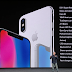 Apple iPhone X – Full phone specifications