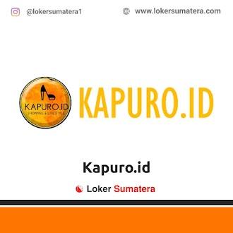 Kapuro id Pekanbaru