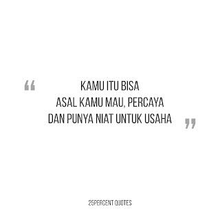 Quotes 25Percent