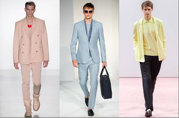 erkek-moda-blogları
