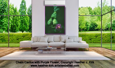 http://heather-kirk.artistwebsites.com/featured/squarely-purple-succulent-crassula-baby-necklace-heather-kirk.htm