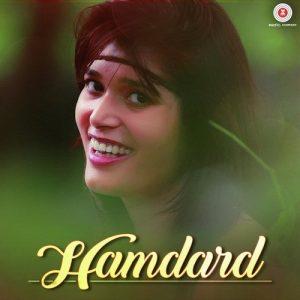 Hamdard (2017)