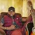 Audio | Gathee Wa Njeri - saitan (maisha ni makwa)  | mp3 download